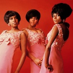 diana-ross-and-the-supremes
