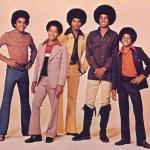 The-Jackson-5-Promotional-Photo-378x378