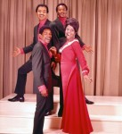 WENNGladys-Knight-and-the-Pips-pf-378x414