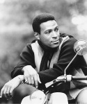 Tamla/Motown singer Marvin Gaye Circa 1962 This is a PR photo. WENN does not claim any Copyright or License in the attached material. Fees charged by WENN are for WENN's services only, and do not, nor are they intended to, convey to the user any ownership of Copyright or License in the material. By publishing this material, the user expressly agrees to indemnify and to hold WENN harmless from any claims, demands, or causes of action arising out of or connected in any way with user's publication of the material. Supplied by WENN