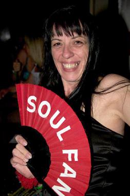 soulfan