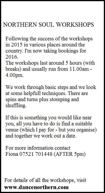 workshops-upcoming_62_194054398