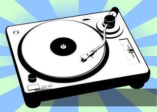 vintage-soul-sounds-logo