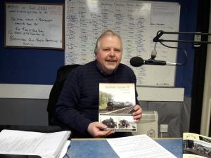 John H Bird Author