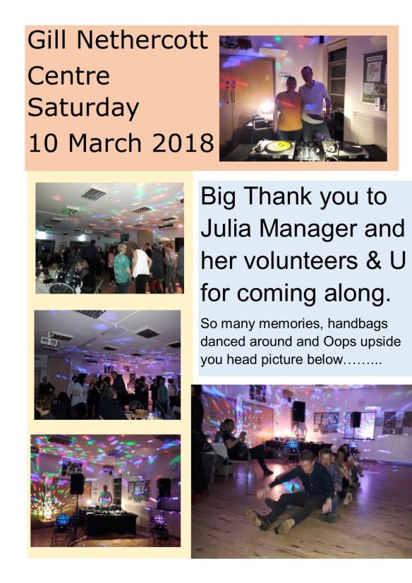 Gill Nethercott Centre 10 March 2018 1